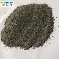 灌浆料的保质期以及使用方法